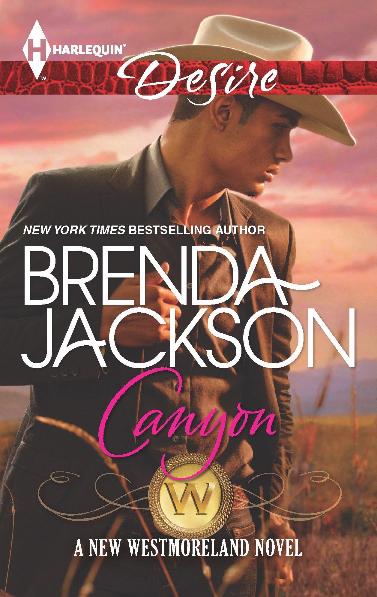 Download Canyon ebook