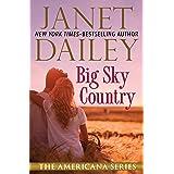 Big Sky Country (The Americana Series Book 26)