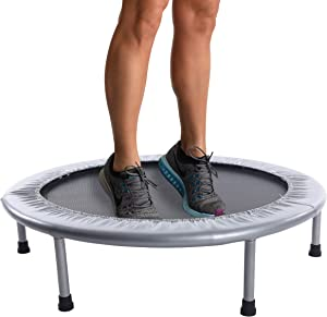 Stamina_36_Inch_Folding_Trampoline_Quiet_and_Safe_Bounce