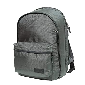 Ek936 Grey To Sac Back A Et UniSports Eastpak Dos Work sCxtQdhr