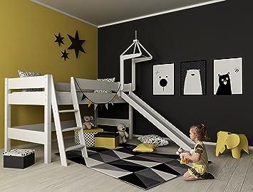 Etagenbett Xxl Möbel : Stockbetten etagenbetten für kinder online kaufen xxxlutz