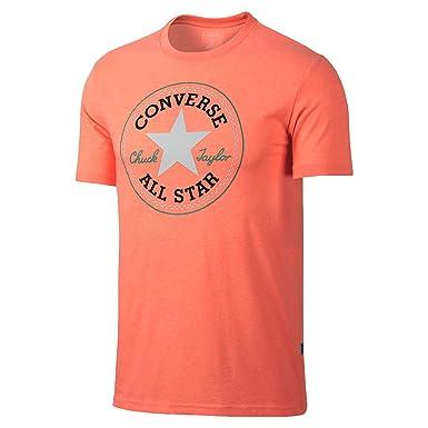 converse men's t shirts