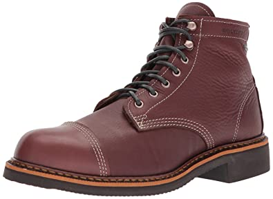 433601027fa Wolverine Men's Jenson Made in USA 6
