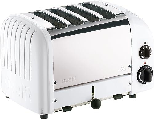 Dualit 47153 NewGen Toaster