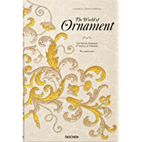 The World of Ornament: FP (PRIX FAVORABLE)