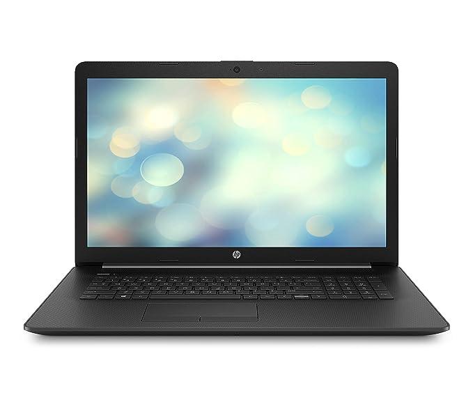 17 Zoll Laptop bis 400 Euro HP