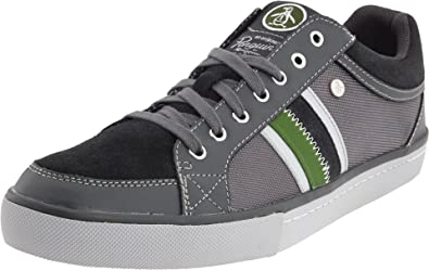 Dirty Dog  BOMBSTER  52836 Black/Green Polarised  SOQLXV