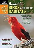 A Pocket Guide to Hawai'i's Birds