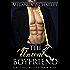 The Unreal Boyfriend (Captured by Love Book 9)