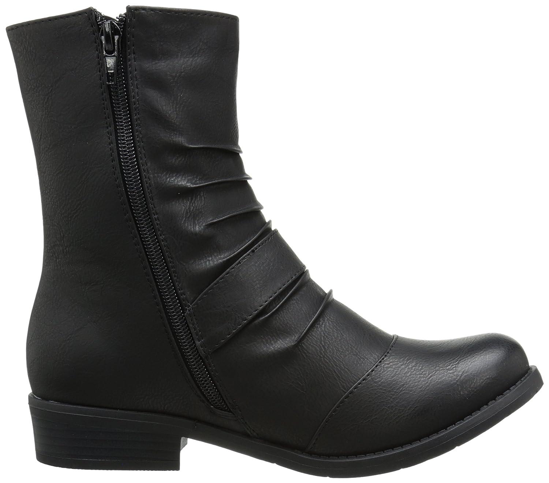 2 Lips Too Women's Too Jewel Riding Boot
