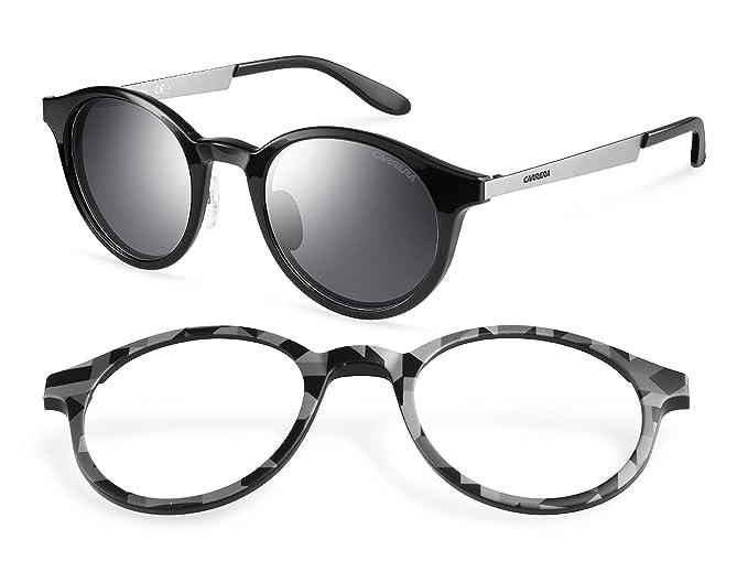 6e0d30e083 Carrera 5022 S Interchangeable Round Sunglasses