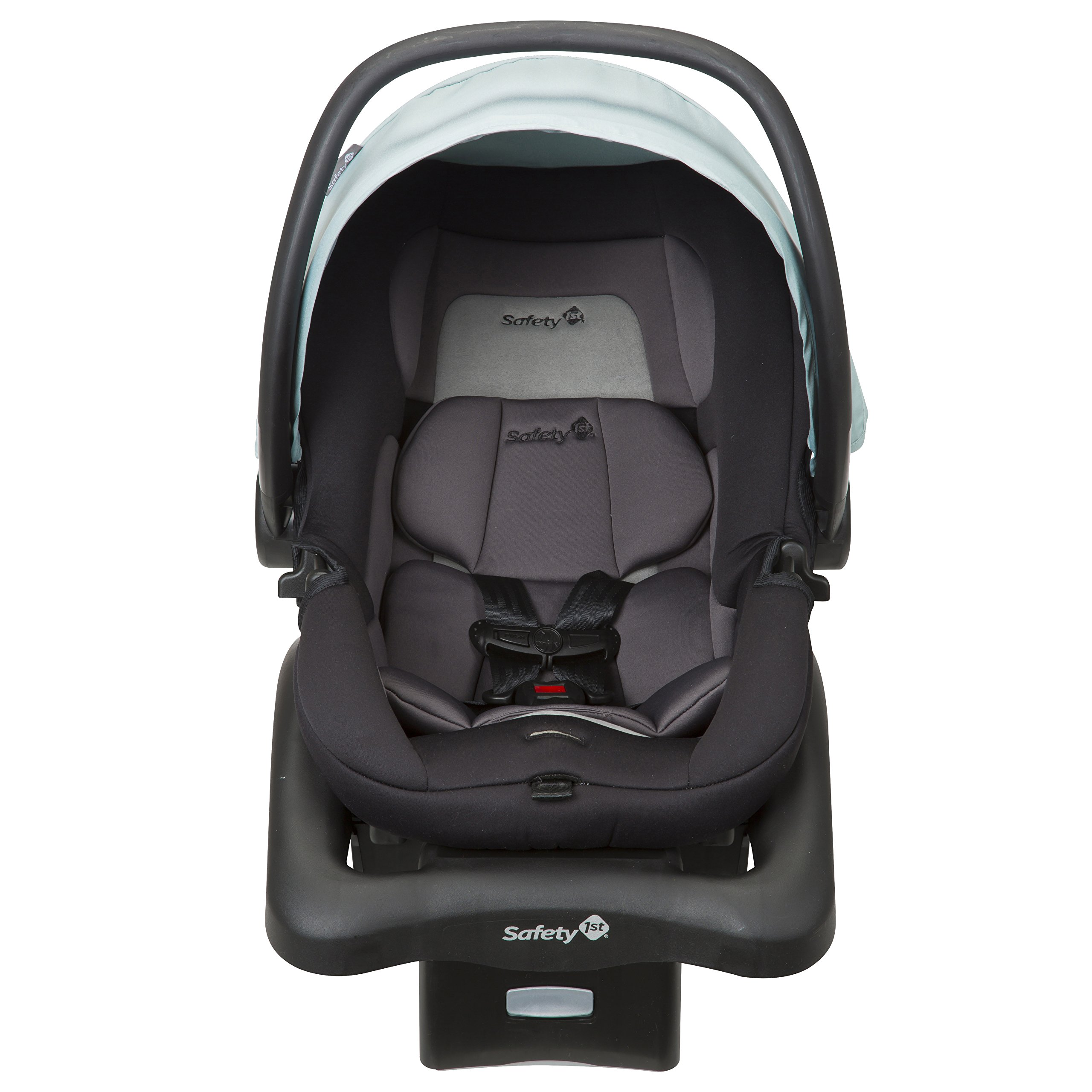 Safety 1st onBoard 35 LT Infant Car Seat, Juniper Pop by Safety 1st (Image #10)