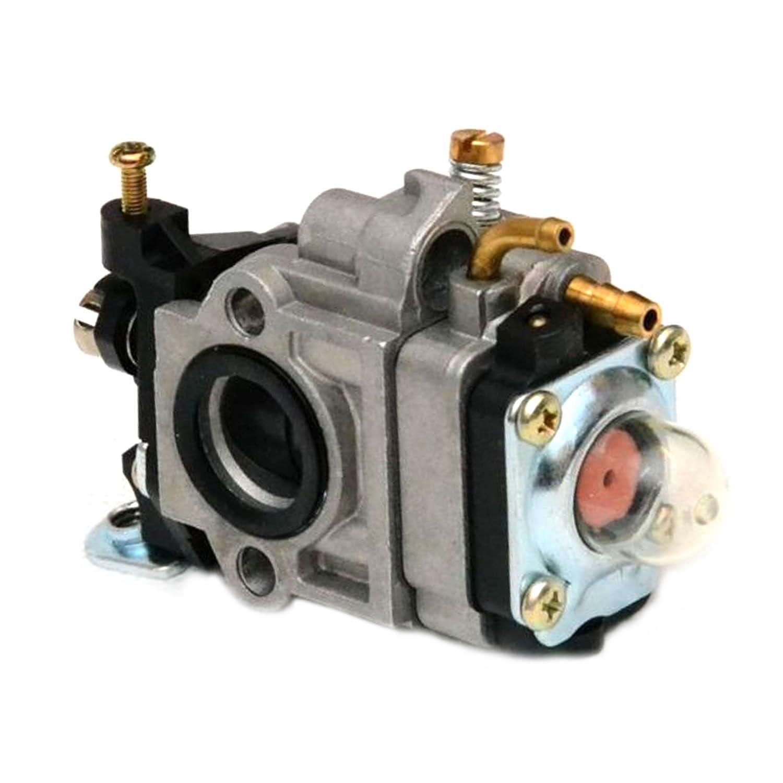 Carburador Motor Sense tipo bc52, apto para Forester, Fuxtec ...
