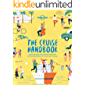 The Cruise Handbook (Lonely Planet)