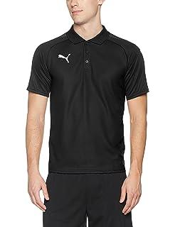 Puma Herren T Shirt 576119 Lorbeerkranz Design, Bomberjacke