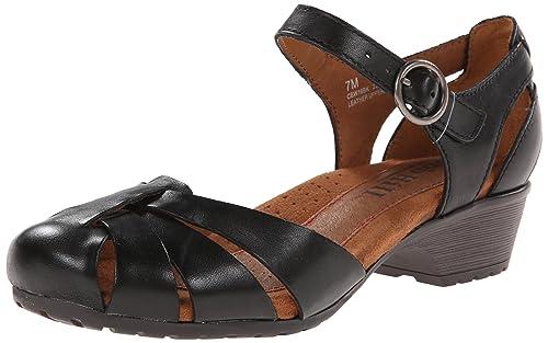 cd62b96633c Cobb Hill Rockport Women s Gina CH Dress  Amazon.ca  Shoes   Handbags