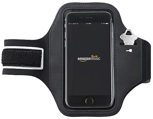 Samsung s6 phone armband