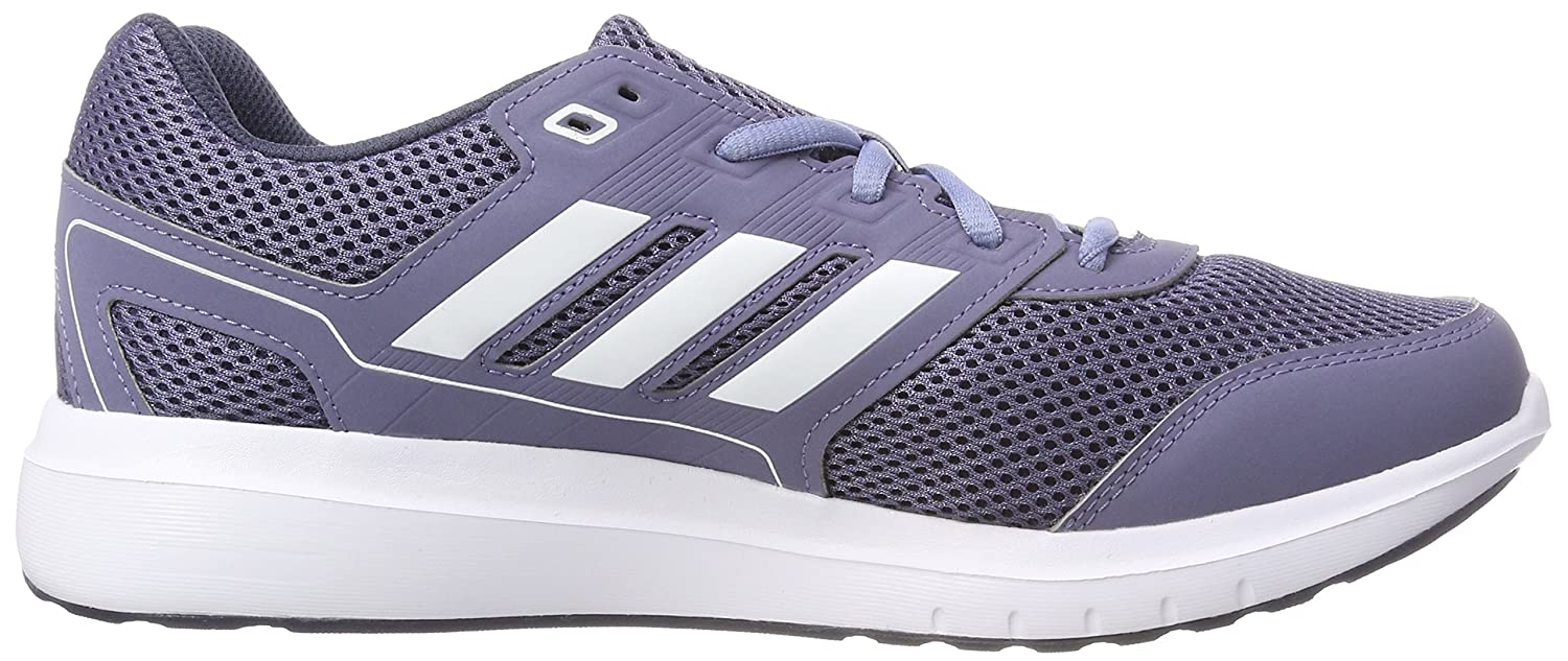 best sneakers e8912 24e5d adidas Women s Duramo Lite 2.0 Competition Running Shoes