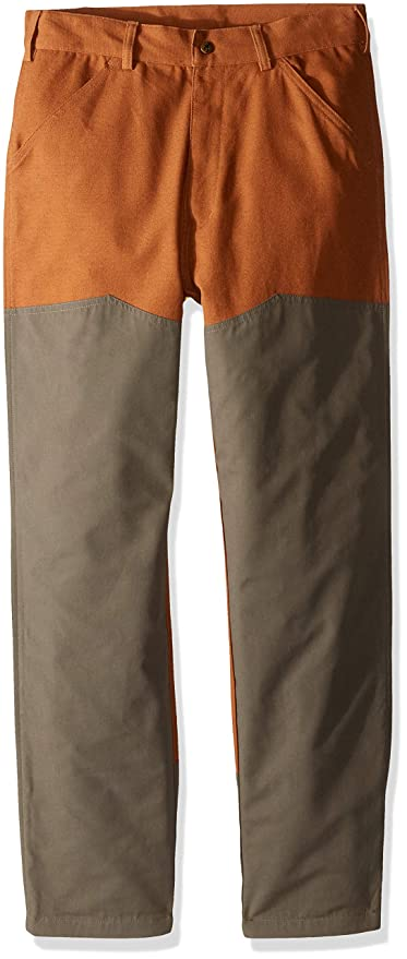 93d5fef6c3542 Amazon.com: Browning Upland Pheasants Forever Chaps Pants: Sports ...