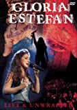 Live & Unwrapped/[DVD] [Import]