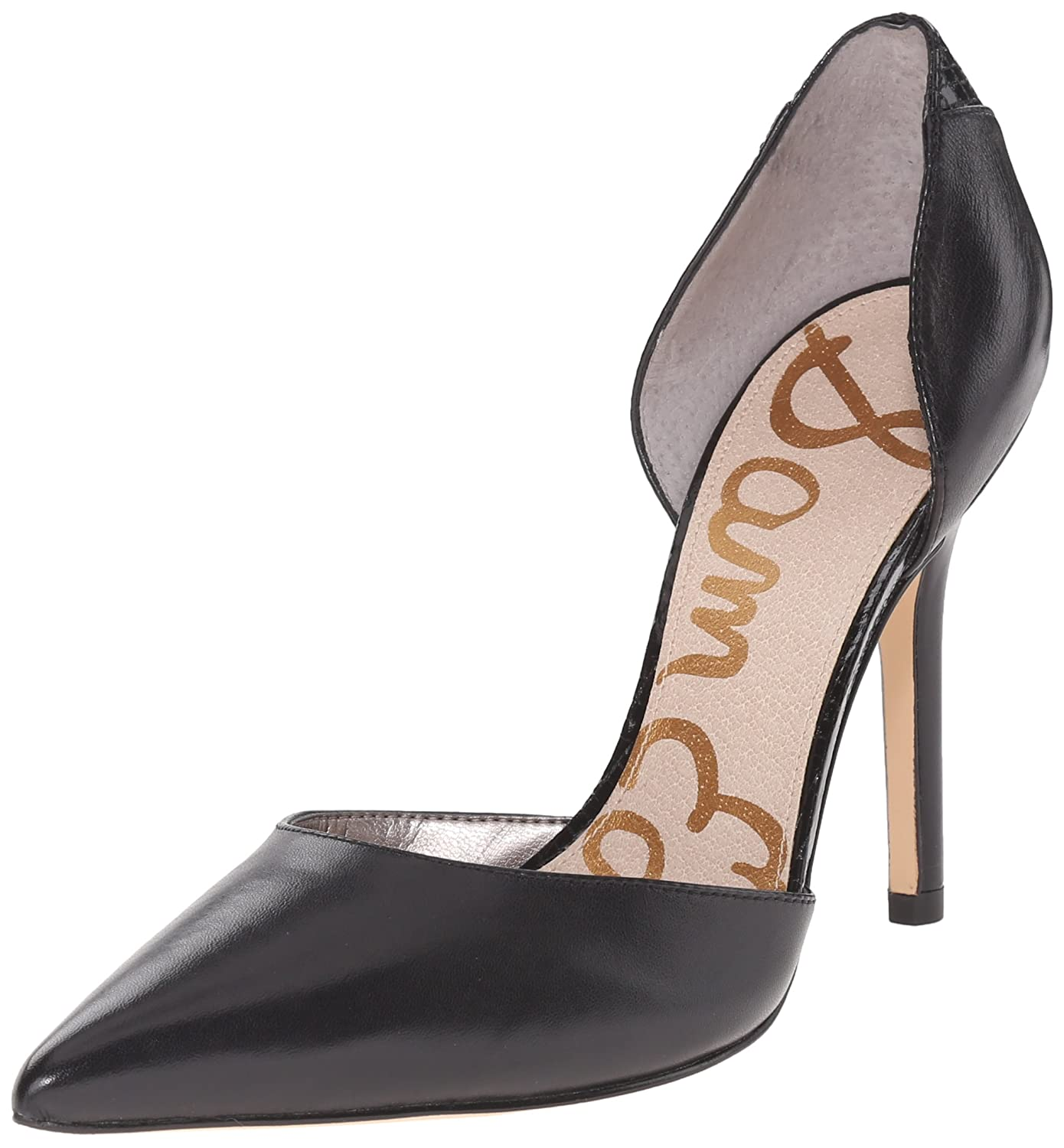 93c74dd68 durable modeling Sam Edelman Women s Delilah Dress Pump - plancap.com.ar