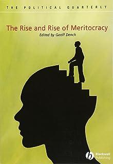 meritocracy essay