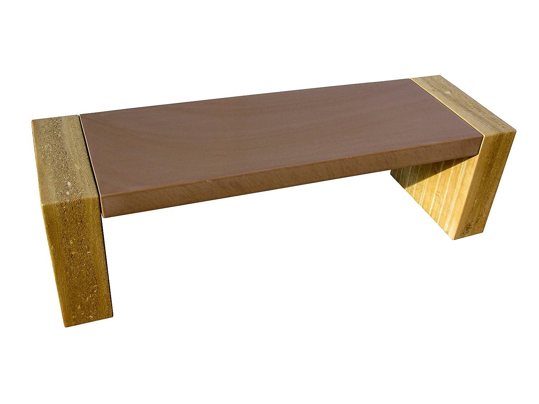 natursteine garten kaufen fh26 hitoiro. Black Bedroom Furniture Sets. Home Design Ideas