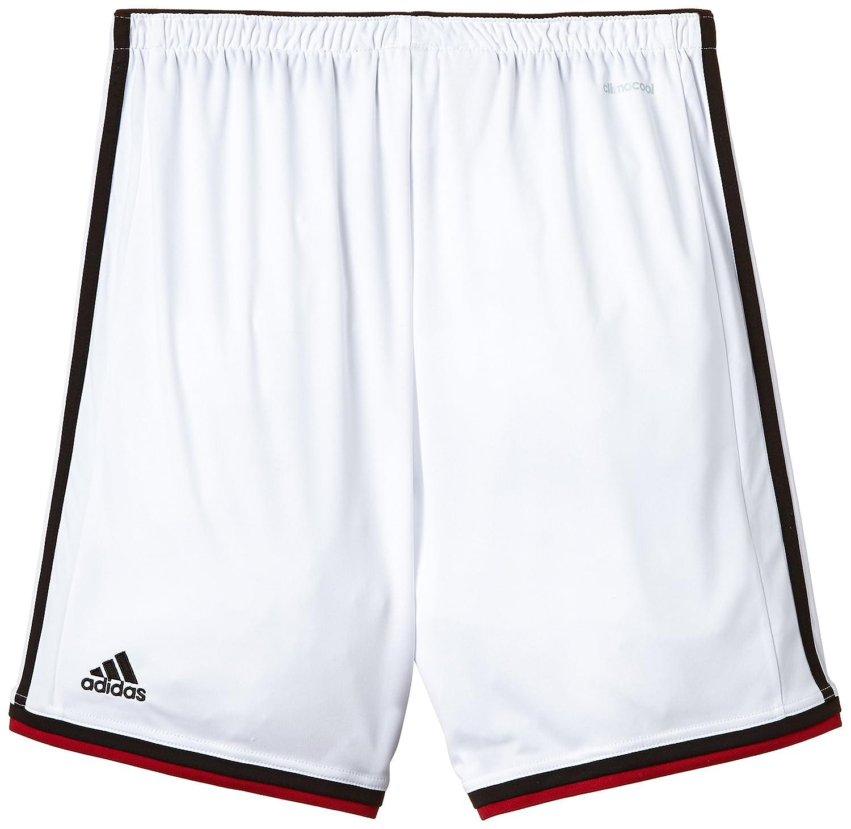 Pantal/ón Corto para Hombre adidas DFB H SHO 4S