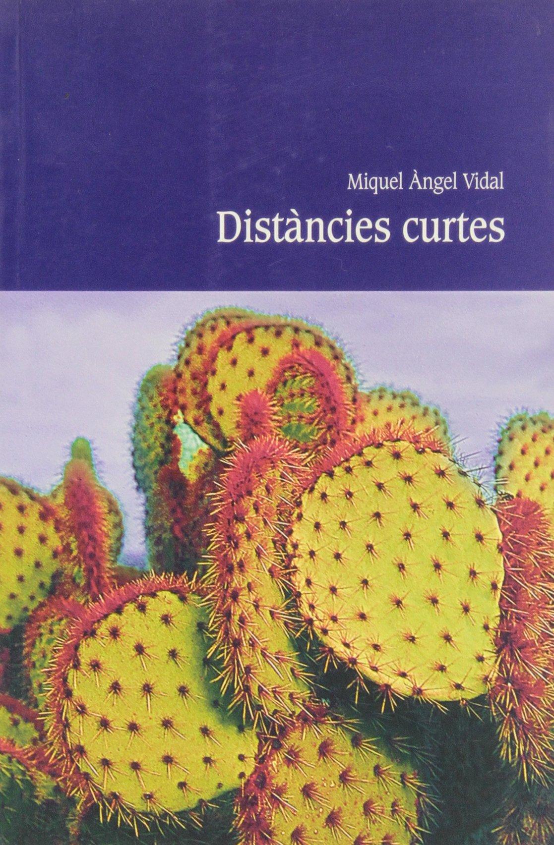 Distancies curtes PDF