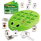 Lakeshore Real Bugs Discovery Kit