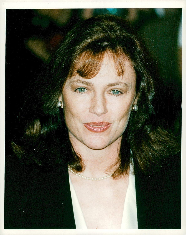 Amazon Vintage Photo Of Jacqueline Bisset Actress