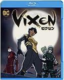 VIXEN/ビクセン [Blu-ray]