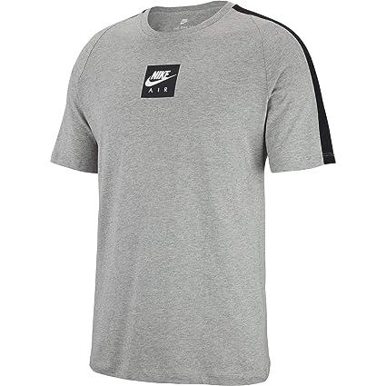 1a8a62a108 Nike CLTR Air 3 Camiseta