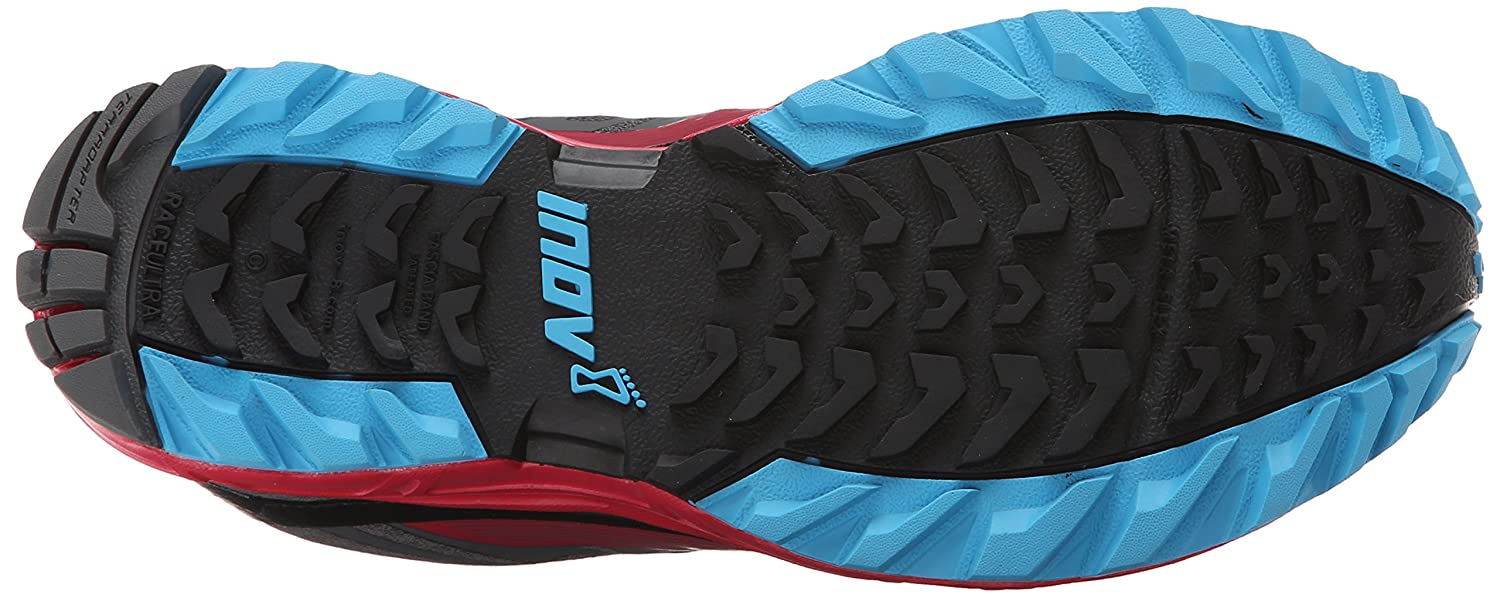 Inov-8 Women s Race Ultra 290 Trail Running Shoe