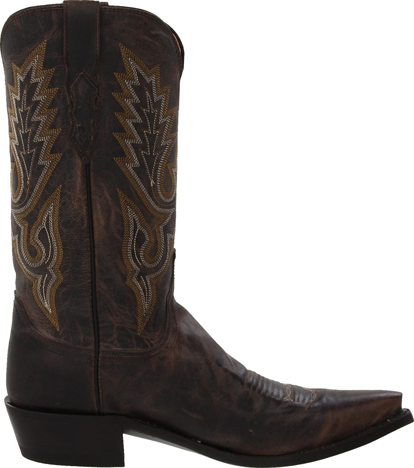 Lucchese Classics Mens M1001 Boot