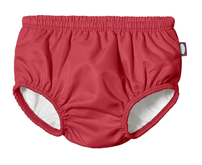 c3cef93da3 City Threads Baby Girls' and Boys' Swim Diaper Cover Reusable Leakproof For  Swimming Pool