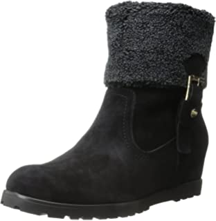 00bedf442528 Tommy Hilfiger Women s Soffia Boot