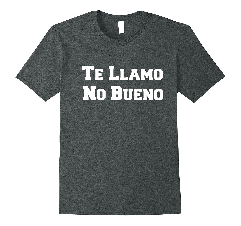 Spanish Hip Hop Reggaeton Style Shirt-Vaci