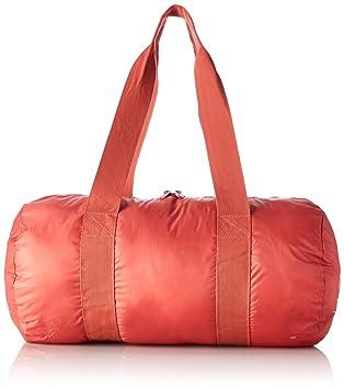 Herschel Bolsa de tela para gimnasio, 11 L, Rosa: Amazon.es ...