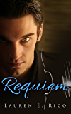 Requiem (Reverie Book 3)