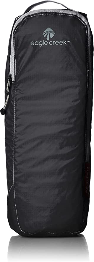 Eagle Creek Pack-it Specter Slim Cube Small Bolsa para Calcetines ...