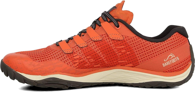Merrell Women's J066236 Running Shoe
