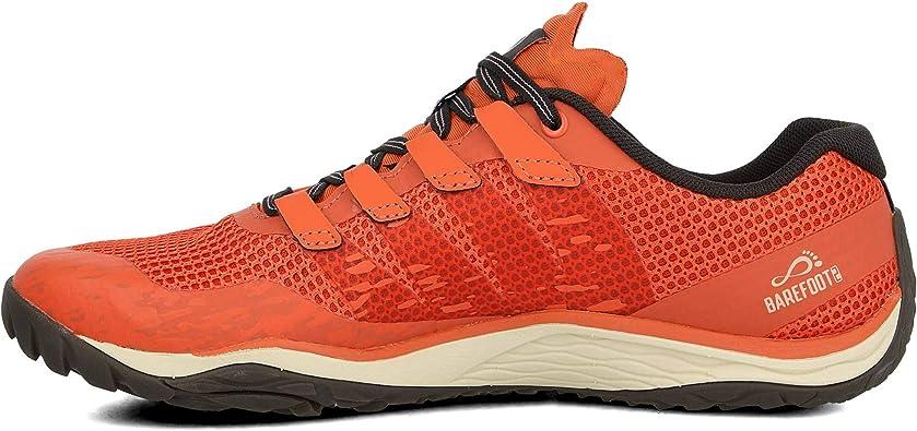 Merrell Trail Glove 5, Zapatillas Deportivas para Interior para Mujer: Amazon.es: Zapatos y complementos