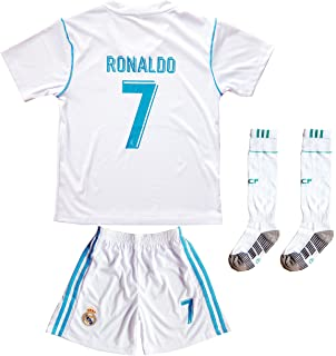 1c6665b970e real madrid kit size guide on sale   OFF61% Discounts