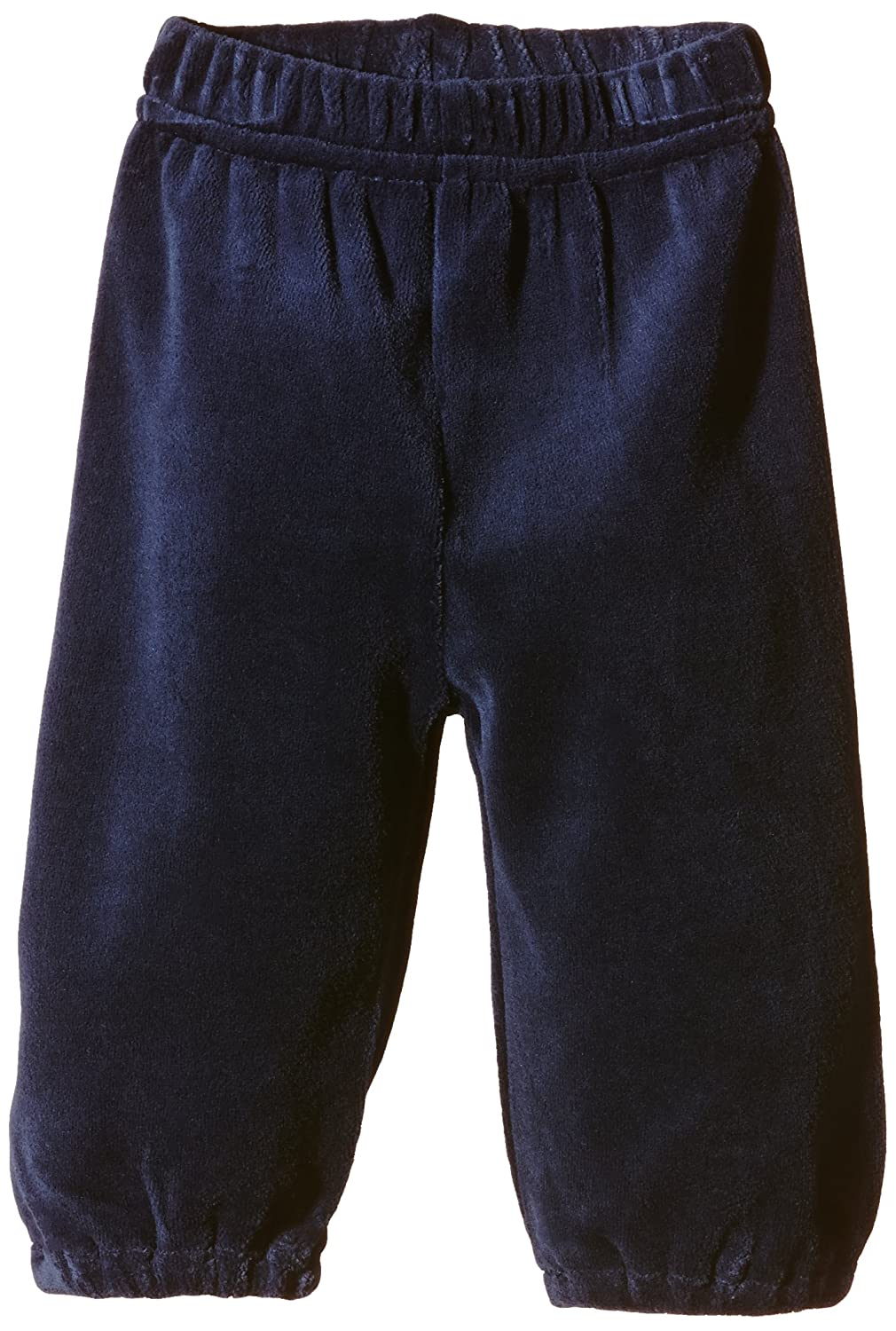 Care Baby Boys Jogger Trousers, Velour Brands 4 Kids A/S 4138