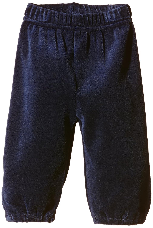 Care 4138 Pantalones Beb/é-Ni/ños