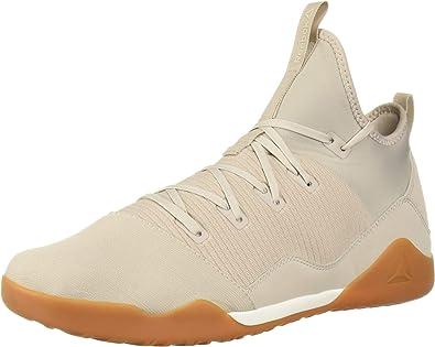 Combat Noble Trainer Sneaker