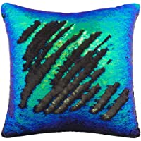 Amazon Best Sellers Best Throw Pillow Covers