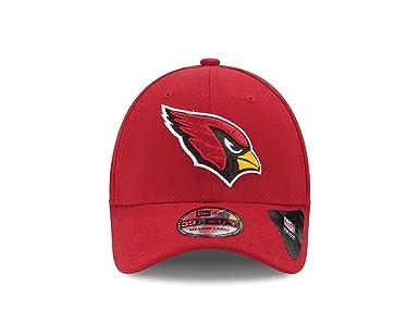 fda3b47c Amazon.com : New Era NFL Team Classic 39THIRTY Stretch Fit Cap : Clothing