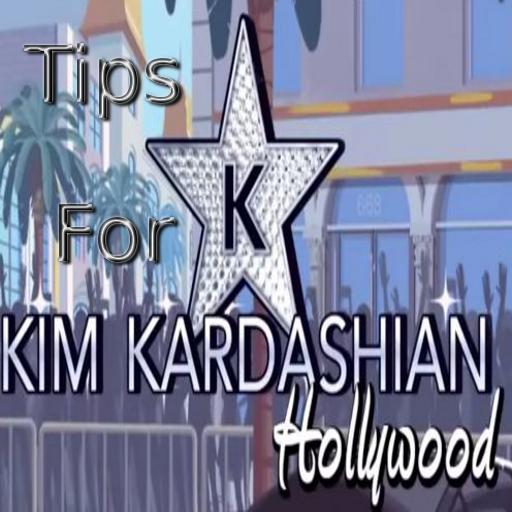 Tips for KIM KARDASHIAN Game (Game Kim Kardashian)